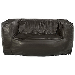 Buy Modular Sofa Chocolate From Our Bean Bags Cubes