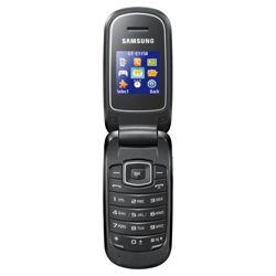 T-Mobile Samsung E1150i Cobble  Silver/Black