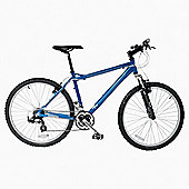 "Muddyfox Bullet 26"" Front Suspension Mountain Bike - Unisex"