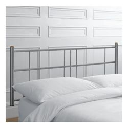 Raymond Single Headboard