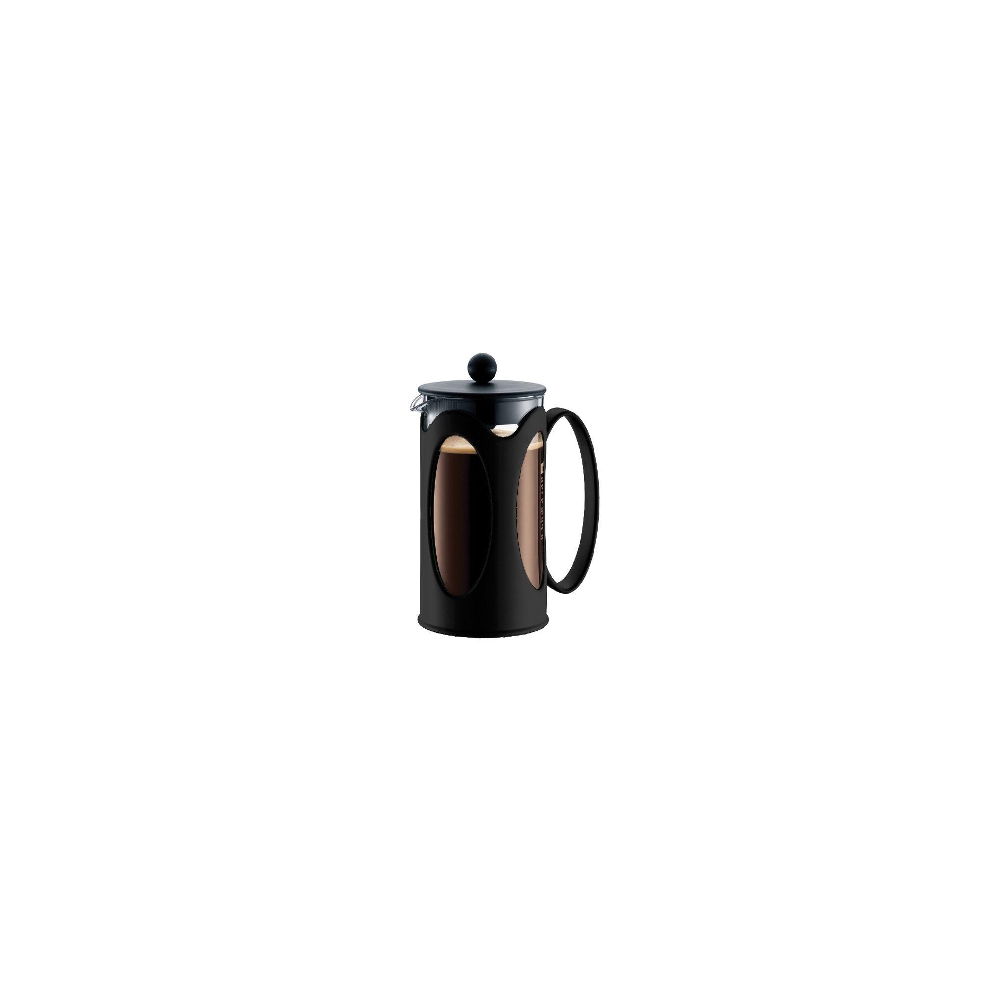 French Press Coffee Maker Tesco : Myshop