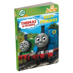 LeapFrog Tag Junior Thomas & Friends