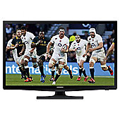Samsung UE28J4100 HD Ready 28 Inch LED TV with Freeview HD