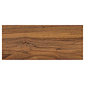 Westco 8mm V groove pecan flooring