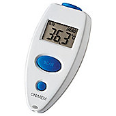 Tommee Tippee Explora Multi-Use Thermometer