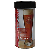 Brew Buddy Bitter 40 pint refill kit