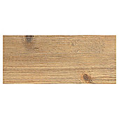 Westco 8mm V groove nottage pine flooring