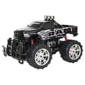 New Bright 1:10 Scale Dodge Ram