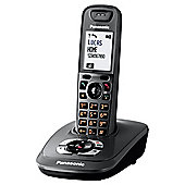 Panasonic KX-TG7521EM  Single Telephone