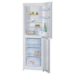 Bosch KGV28V01GB St Fridge Freezer