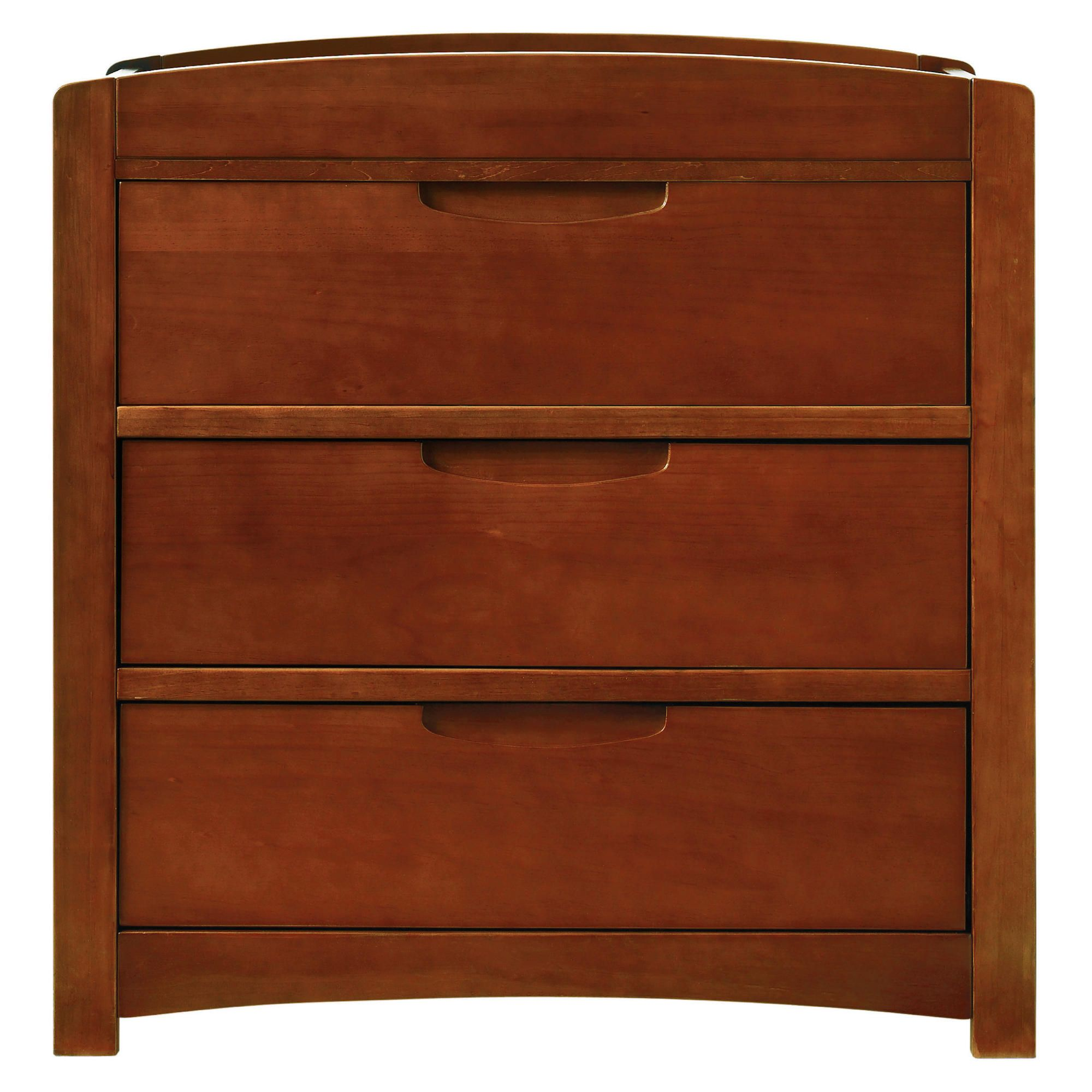 Cosatto Arlo Dresser, Dark Walnut at Tesco Direct