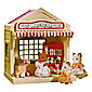 Sylvanian Families Betty'S Toy Box