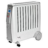 Dimplex CDE2ECC Oil Free Heater