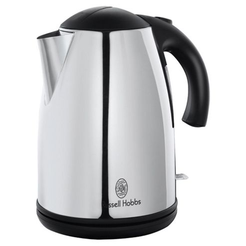 Russell Hobbs 18152 1.7 litre Polished Stainless Steel Kettle