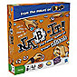 Hasbro Nab-It! Game