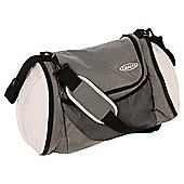 Graco Changing Bag, Jupiter
