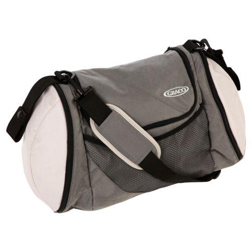 Graco Changing Bag, Jupiter