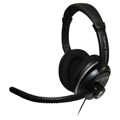 Turtle Beach Earforce PX21