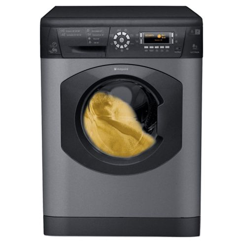 Hotpoint WMD962G Washing Machine