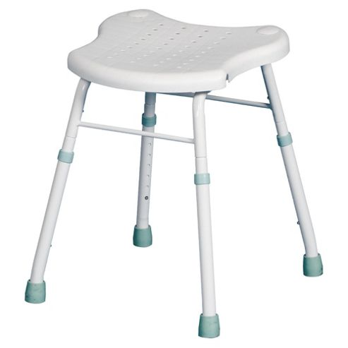 adaptable™ Kitchen Stool