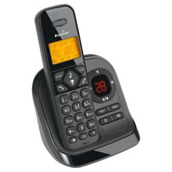 Binatone Symphony 3325 cordless Single Telephone