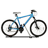 "Muddyfox Mayhem 26"" Adult Mountain Bike - Men's"