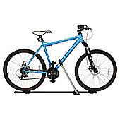 "Muddyfox Mayhem 26"" Adult Mountain Bike - Men's"