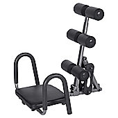 One Body Ab Rocker