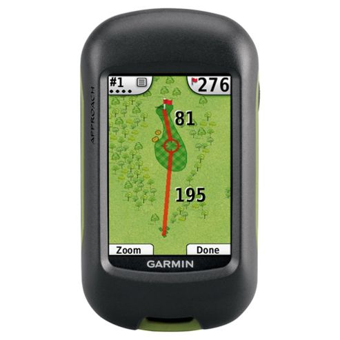 208 8668 on gps europe maps for garmin