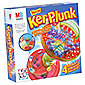 Hasbro Kerplunk - Marble Game Kit