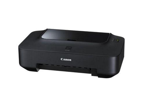 Canon PIXMA IP2702 Inkjet Printer