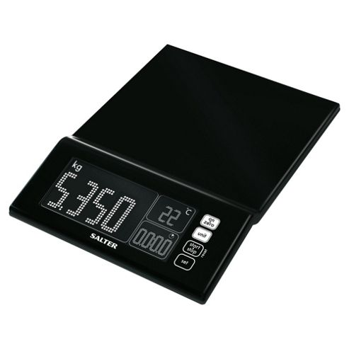 Salter Max View Scales