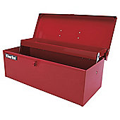 Clarke CTB300 Metal cantilever tool box