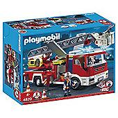 Playmobil 4820 Ladder Unit