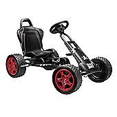 Ferbedo Cross Runner Ride-On Go Kart