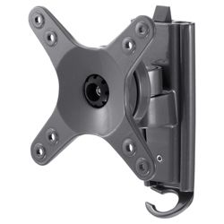 Tesco LCD-8E TV Bracket for 10 to 23