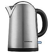 Kenwood SJM100 1.6L Jug Kettle - Stainless Steel