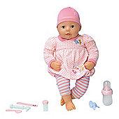Chou Chou Mummy Make Me Better Doll