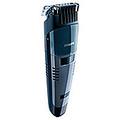 Philips QT4050 Beard Vacumn Trimmer