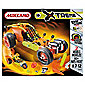 Meccano Xtreme Dragster Construction Kit