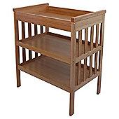 East Coast Bamboo Dresser