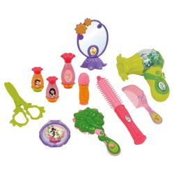 Disney Princess Pixie Hollow Styling Set