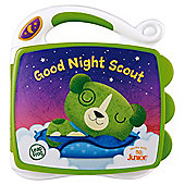 LeapFrog Goodnight Scout