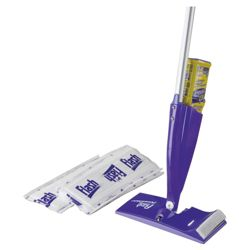Flash Power mop starter kit