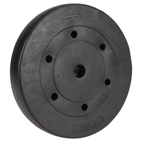 Vinyl Weight, 10kg