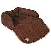 Scruffs deluxe sofa bed