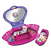 Disney Princess Secret Treasure Box