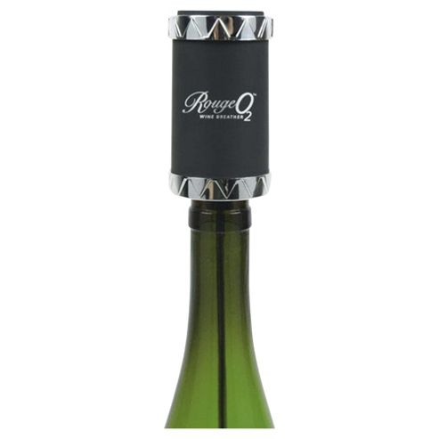 CELLARDine Electronic Red Wine Aerater