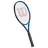 "Wilson Energy XL 27"" tennis racket"