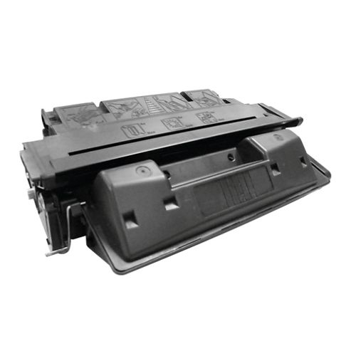 Tesco TBTN9500 Black Laser Toner Cartridge (for Brother TN9500)